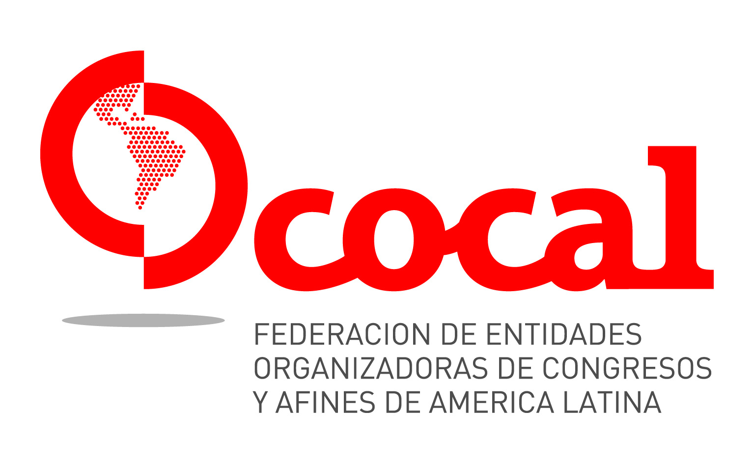 Cocal Logo